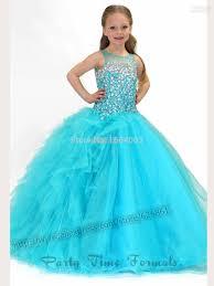 light blue dresses for kids kids blue dresses cocktail dresses 2016