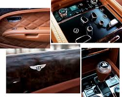bentley mulsanne executive interior bentley mulsanne speed unnamedproject