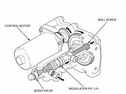 mts1000 wiring diagram diagram wiring diagrams for diy car repairs