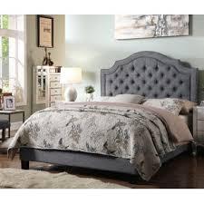 sale bedroom furniture bedroom furniture sale you ll love wayfair