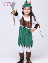 Assassins Creed Kid Halloween Costume Popular Assassins Creed Costume Kids Buy Cheap Assassins Creed