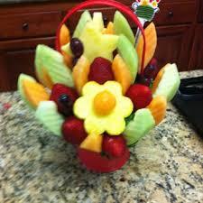edible food arrangements edible arrangements 25 photos gift shops 4350 bayou blvd