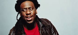 Robert Glasper Tiny Desk Robert Glasper