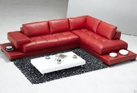 Recliner Sofa Suite Lounge Suite Sectional Coner Leather Recliner Sofa Bed Wlf