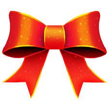 christmas ribbon christmas ribbon png transparent images png all