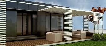 siete ventajas de casas modulares modernas y como puede hacer un uso completo de ella cubriahome precio casas modulares asturias precio casas modulares