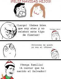 Memes En Espaã Ol - descargas y hacks memes en español