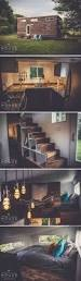 762 best tiny homes images on pinterest small houses tiny house
