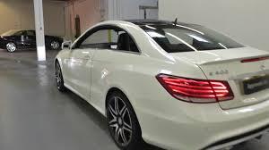 mercedes e400 cabriolet amg sport plus mercedes e class e400 amg sport plus 2dr 7g tronic u26304