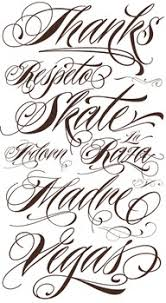 115 best fonts lettering images on pinterest font downloads