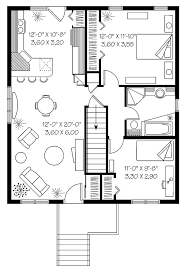 Home Floor Plan by 17 Best Hgtv Dream Home Floor Plans Images On Pinterest Hgtv