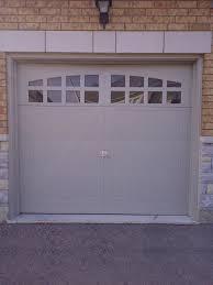 Barn Styles by Barn Door Styles Btca Info Examples Doors Designs Ideas