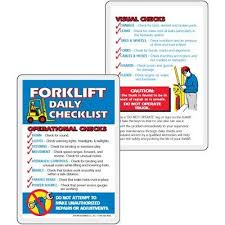 safety wallet cards template 28 images certification cards