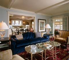 tudor interior design crocus hill tudor remodel david heide design studio