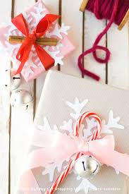 christmas gift wrap 45 christmas gift wrapping ideas for your inspiration hongkiat