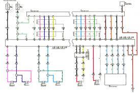 lexus amplifier price upgrading lexus premium stereo amp in a u002798 lx470 ih8mud forum