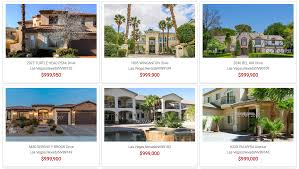 idx broker making the most of real estate websites