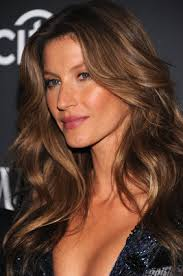 light medium brown hair color the hair color trend celebrities can t get enough of celebrity
