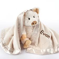 Baby Gift Sets Pig In A Blanket