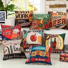 Armchair Cushion Covers Best 25 Office Chair Cushion Ideas On Pinterest Office Chair
