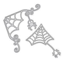 halloween dies online get cheap halloween die aliexpress com alibaba group