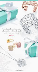 Tiffany And Co Gift Wrapping - 76 best tiffany u0026 co images on pinterest tiffany jewelry