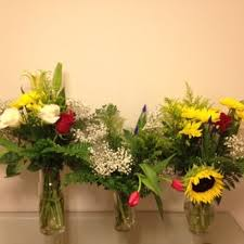 Wholesale Flowers Philadelphia - riehs florist 41 photos u0026 33 reviews florists 1020 n 5th st