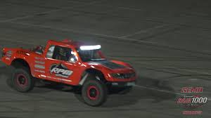 baja 1000 buggy latest news u2013 score international com