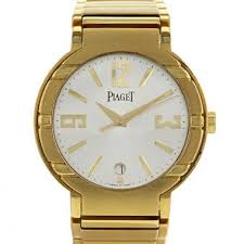 piaget tanagra second piaget watches collector square