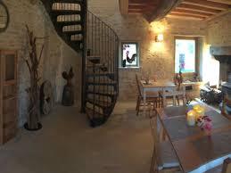 chambre d hote vezelay chambres d hôtes aux coq des bois chambres vézelay yonne morvan