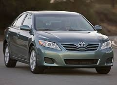 best toyota used cars best used car deals consumer reports