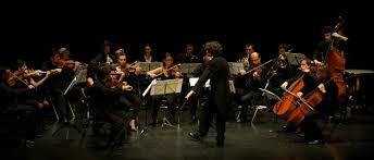 orchestre chambre hire string orchestra orchestre chambre nouvelle europe