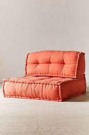 sofa für kinderzimmer 14 besten kinderzimmer bilder auf kinderzimmer