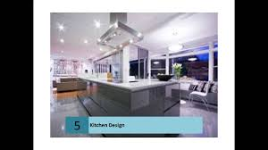 Kitchen Design Houzz by Kitchen Design Ideas Pictures Remodel And Decor Houzz Youtube