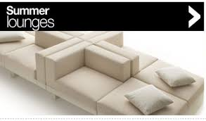Design Garden Furniture Uk by Made In Design Contemporary Furniture Home Decorating And