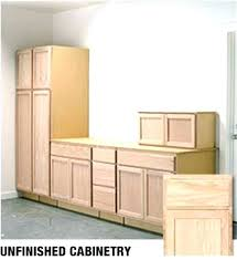 home depot kitchen wall cabinets home depot unfinished kitchen wall cabinets at or cabinet door cabin