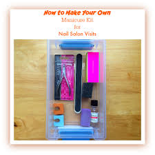 1 make your own manicure kit png resize u003d700 700