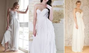 indie wedding dresses wedding dresses wedding ideas and inspirations