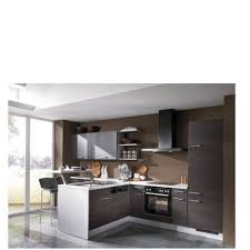 modele cuisine amenagee modeles de cuisines amenagees 5 davaus modele cuisine amenagee