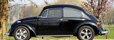 black volkswagen beetle volkswagen 1200 1970 welcome to classicargarage