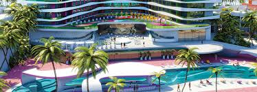 pittsburgh to cancun all inclusive vacation packages the best