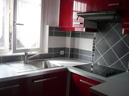 faience cuisine design sibcol photos de design d intérieur et décoration de la maison