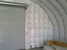 Insulation For Pole Barn Steelmaster U0027s Got You Covered Do I Need Insulation Steelmaster