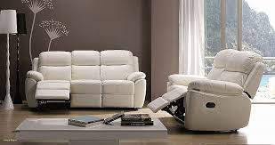donner un canapé canape donner un canapé luxury résultat supérieur 49 élégant salon