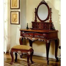 Vanity For Makeup Bedroom Furniture Sets Makeup Table Ikea Vanity For Girls