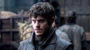 Ramsay Bolton Meme - the dreadfort subreddit denies that ramsay bolton killed his father