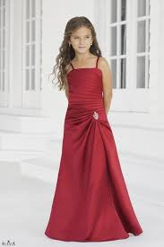 alexia bridesmaid dresses alexia designs junior bridesmaids style 38 junior bridesmaids dresses
