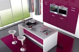 meuble de cuisine blanc quelle couleur pour les murs quelle couleur pour les murs de ma cuisine decoration couleur de