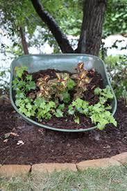 Memorial Garden Ideas Memorial Small Garden Ideas 17 Interesting Memorial Garden Ideas
