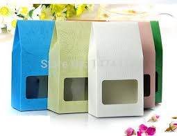 get cheap white window cookie boxes aliexpress